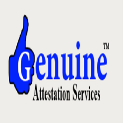 genuineattestation