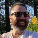Jeremy Danyow