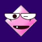 Profile photo of wetnikepants