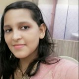 Profile picture of Afsana