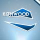 Avatar de kithwood