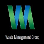 Profile picture of Waste Management Group