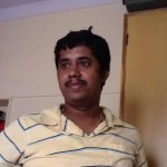 Profile picture of rajesh bhat