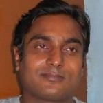 Profile picture of linrakesh