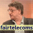 Profile photo of David - fair telecoms campaign