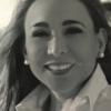 karen Perez profile image