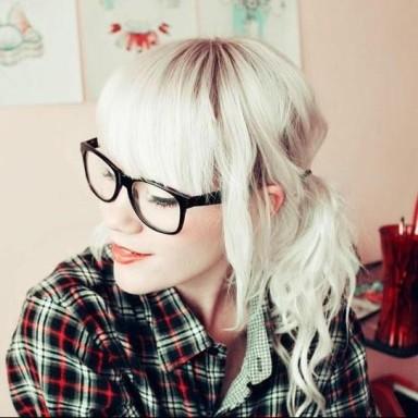 Zoe Burt
