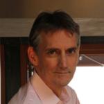 Profile photo of Pinfold Pinfold