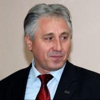Вадим Музафаров