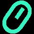Yonel81