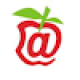 kock2468's gravatar icon