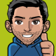 Loic Kartono, Oauth2 freelance coder