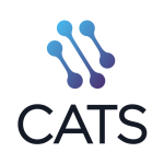 Profile picture of CATS Applicant Tracking System
