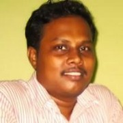 Profile picture of sudhakar