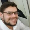 Luiz Felipe Viana Gomes