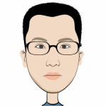 Profile picture of Zhiyan Duan