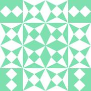 8harpere5823fg4