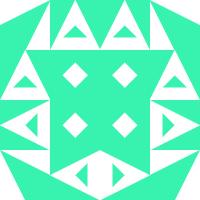 Шкаф-купе Роникон - Четкость линий и никаких гвоздей