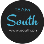 Profile picture of SouthPH
