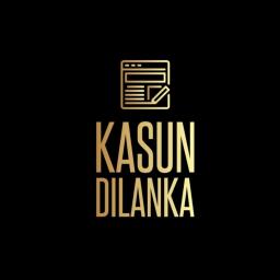 Kasun  Dilanka