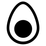 Profile picture of Avo Translations