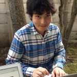 Profile picture of keita_kobayashi