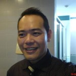 Kenneth Goh