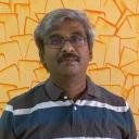 Tinniam V. Ganesh