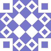 Шнуровка-пирамидка Игрушки из дерева