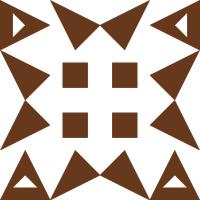 Zaka-zaka.com - интернет-магазин цифровых товаров - Доволен сотрудничеством