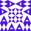 Cc2b0382ad62f56beab1d760933e6bb2?d=identicon&s=100&r=pg