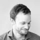 Matthew Willhite, Ramda dev and freelancer