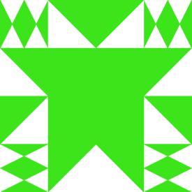 Cc40f44cfa34ed51d22fd8b75299fb11?d=identicon&s=275