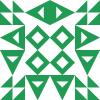 Το avatar του χρήστη alexandrap