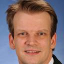 Markus W Mahlberg