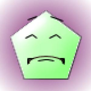 Profile photo of החבר הדיגיטלי