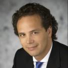 Thomas Del Beccaro