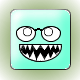 -= T Rex - 6400 =- Contact options for registered users 's Avatar (by Gravatar)