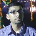Anand Gupta