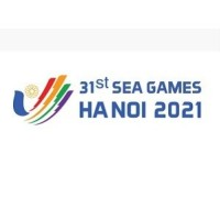 The Thao Sea Games