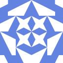 https://www.gravatar.com/avatar/cc593be531538e0a777ea7c15e5d40f4?s=128&d=identicon&r=PG&f=1