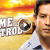 Profile picture of Crime Patrol