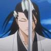 Το avatar του χρήστη Ozzy