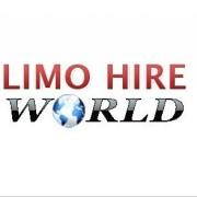 limohireworld