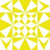 Cc645721af999951b2e4f85756f04042?d=identicon&s=100&r=pg