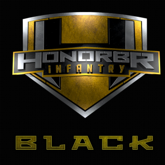 Profile picture of honorbr0black