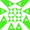 Το avatar του χρήστη marios_winehous