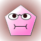 galapogos Contact options for registered users 's Avatar (by Gravatar)