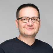 Dariusz Dwornikowski's avatar