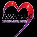 AAA T.L.C. HEALTH CARE,